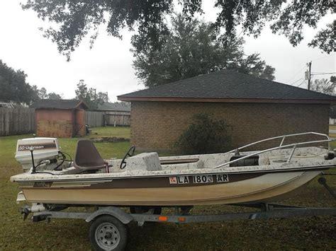 boat trailer parts hialeah fiberglass boat trailer boats for sale