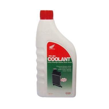Top 1 Power Coolant Air Radiator Coolant Hijau 4 Liter Made In Usa jual produk coolant terbaru harga kualitas terbaik