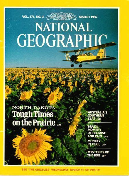 National Geographic Indonesia April 2006 55 best national geographic covers images on national geographic magazine and