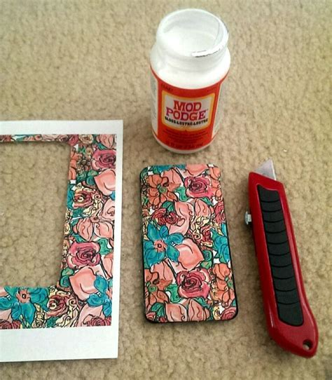 How To Make Phone Cases Out Of Paper - 17 best images about phone cases on turquoise