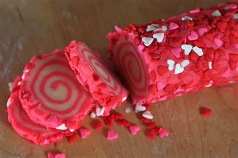 easy valentines cookies easy valentines swirl decorated cookie best friends for