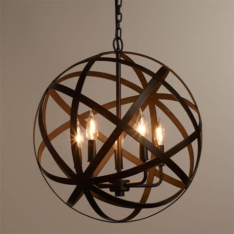 Small Sputnik Chandelier Fixer Upper Inspired Lighting Mommy S Tool Belt