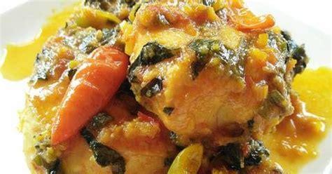 Ayam Kung Asli 0 9 1 0 Kg 1 resep ayam woku khas manado aneka resep ummi