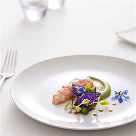 cucina a domicilio chef a domicilio prezzi chef a domicilio