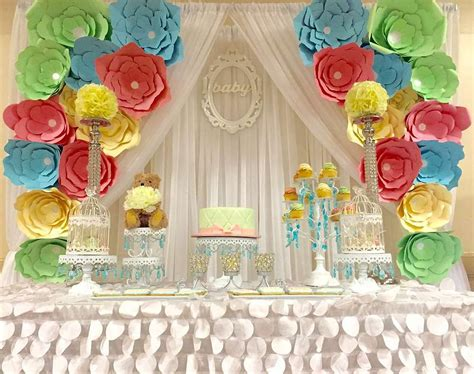 Baby Shower Chair Rental In Boston Ma by Distinctive Decor Rentals Events Home