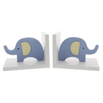 bobby the blue elephant books will this day end rude mug find me a gift