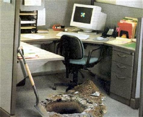 Office Desk Pranks by Best Office Pranks Home Office Furniture