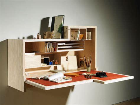 bureau de studio bureau de curiosit 233 s par joseph walsh studio esprit