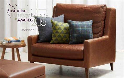 afa sofa cary chair is afa winner 2015 molmic