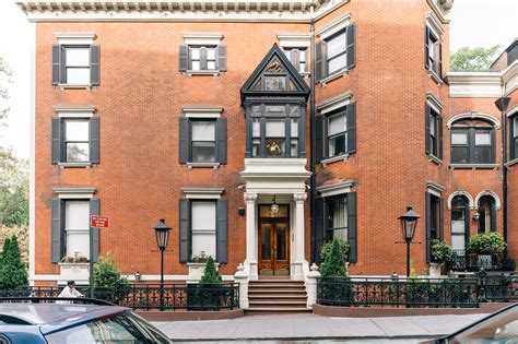 panoramio photo of brownstone house brooklyn heights brooklyn heights real estate brooklyn heights homes for