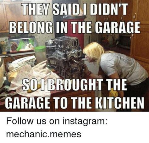 Mechanics Memes - funny mechanic memes of 2017 on sizzle thanks you