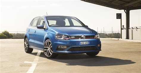 volkswagen polo specifications 2015 volkswagen polo gti pricing and specifications