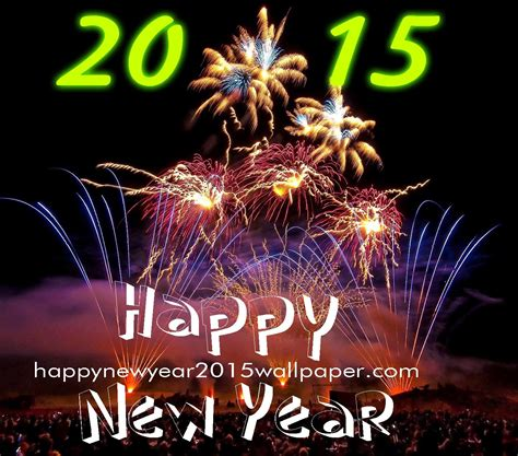 wallpaper full hd happy new year 2015 happy new year 2015 full hd wallpaper 5698 wallpaper
