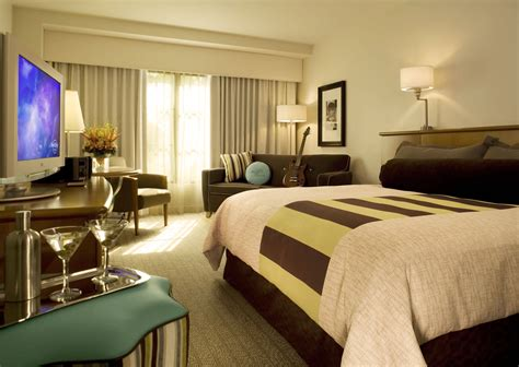 rooms in orlando rock hotel at universal orlando orlando limo ride