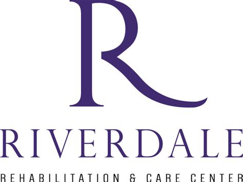 Riverdale Detox by Rehab And Nursing Home Riverdale Nursing Home Opens