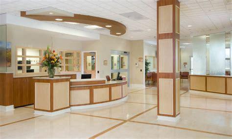 hospital front desk hiring longmont united hospital saunders