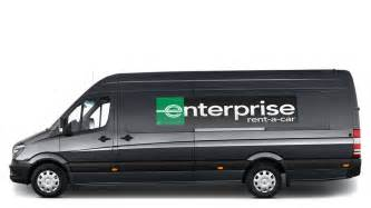 Enterprise Truck Rental Cheap Enterprise Rent A Car Rental Rates 2017 2018 Car