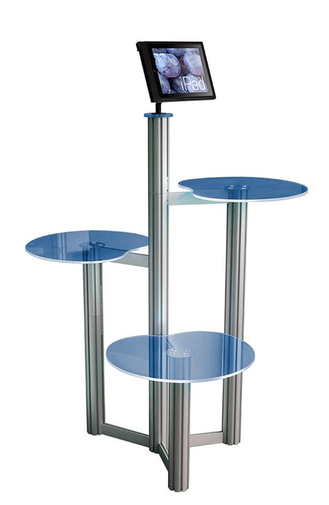 1000 ideas about product display stands on 31 best images about point of sale on american