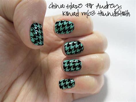 tutorial konad nail art sting konad sting nail art tutorial how you can do it at