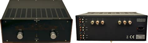 moons audio reviews audiomat arpege reference