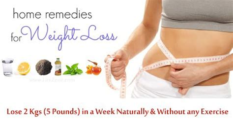 diet weight loss best weight loss tips weight