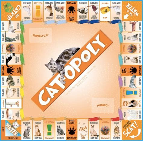 in monopoly when can i buy houses through golden eyes cat opoly is like monopoly but better because you buy cats instead of houses
