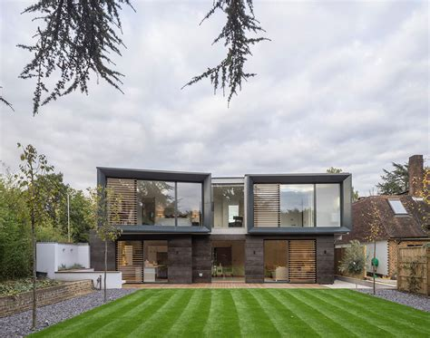 hilltop house plans hilltop house designs 28 images hilltop house plans hilltop house northern design