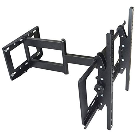 Bracket Tv Panasonic 32 Inch sunydeal tv wall mount bracket for vizio samsung lg sony