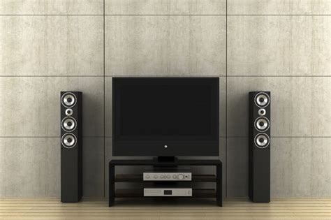connect extra speakers   lg tv techwallacom