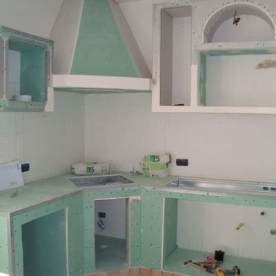 cartongesso cucina cucina in cartongesso fuorigrotta napoli napoli