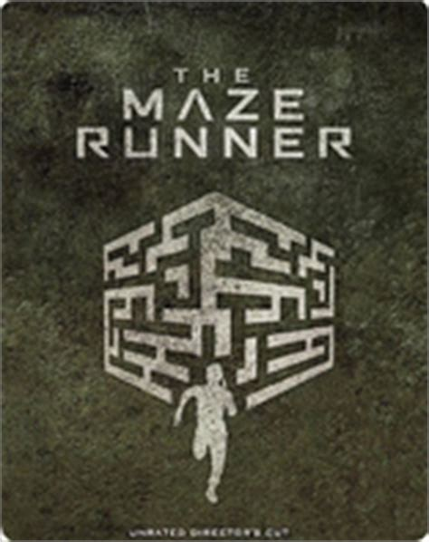 download film maze runner blue ray the maze runner blu ray