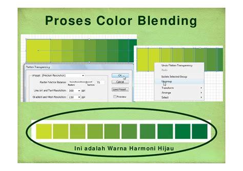 pengantar desain komunikasi visual adi kusrianto pdf apa itu harmonisasi warna