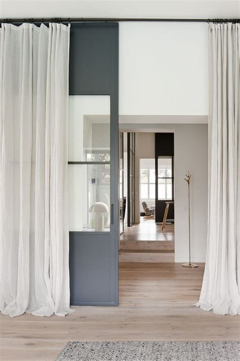 divider curtains 25 best ideas about room divider curtain on pinterest