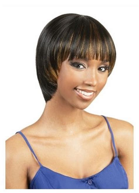 bob shortcuts bob shortcut hairstyle for black ladies hairstyles for