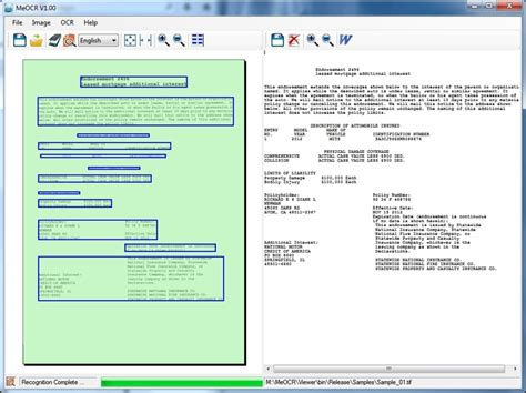 convert pdf to word recognize text pdf to word converter with ocr free postsusp0 over blog com