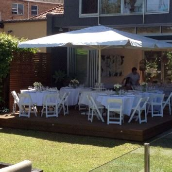 hire outdoor furniture sydney event outdoor furniture hire sydney outdoor furniture