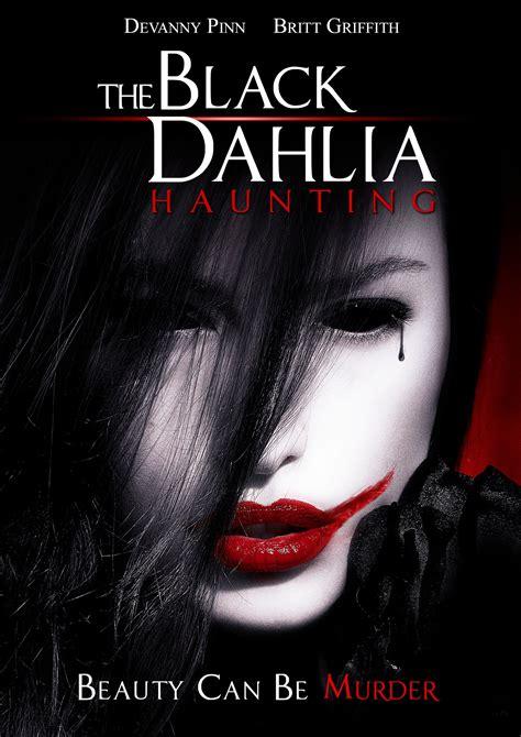 black dahlia the black dahlia haunting