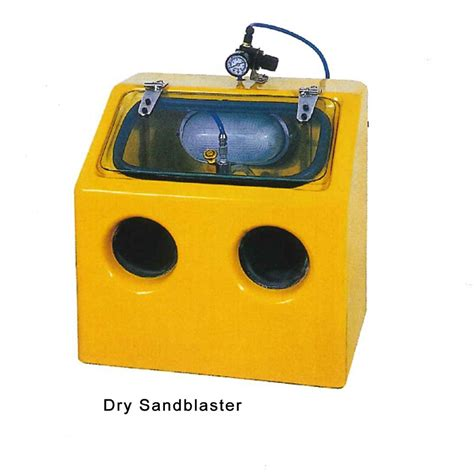 used jewelry tools for sale portable sandblaster used micro sandblaster sandblast pot