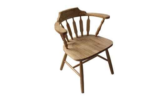 Wooden Chair by China Solid Wood Chair China Wood Chair Room Chair