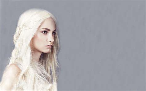 white hair download women white wallpaper 1920x1200 wallpoper 315948