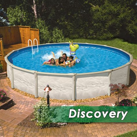 backyard pool supply inground pools above ground pools outdoor living pool