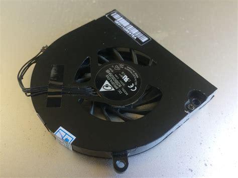 Turbowing 5 8ghz 25mw 48ch Split Fpv 700tvl Transmitter fan jaylagare