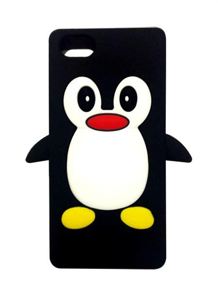cute penguin iphone  case iphone cases kawaii case