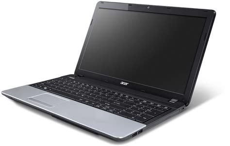 Hardware Laptop Acer acer travelmate p253 m 32324g32mnks photos