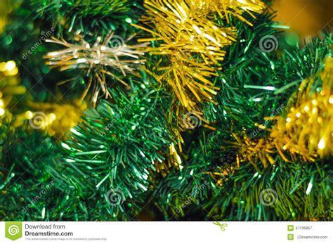 decorations of on a green tree lyrics decorations of on a green tree lyrics 28 images