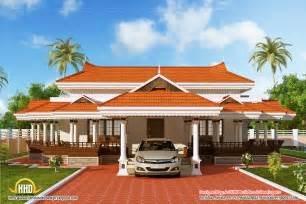 Home Design 7 0 Kerala Model House Design Kerala House Interior Design