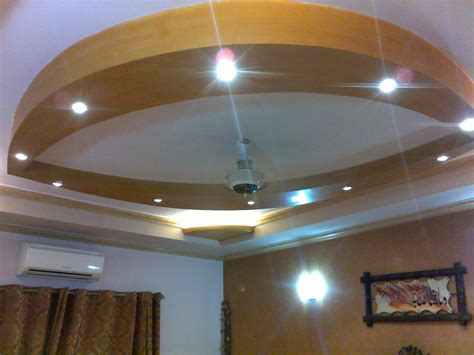 house construction in india lighting types wall lights cheap interior design of the nice modern house design