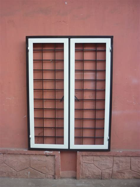 kerala house windows house windows in kochi kerala india smart door enterprises