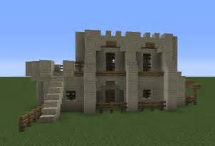 small arabian desert house grabcraft your number one source for minecraft buildings