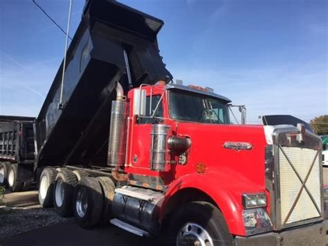 kw w900 for sale 2002 kenworth w900 for sale used trucks on buysellsearch
